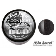 Elegance Acryl-Pulver Moon Light