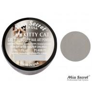 Grey Jungle Acrylpoeder Kitty Cat