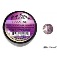 Galaxy Acryl-Pulver Galactic