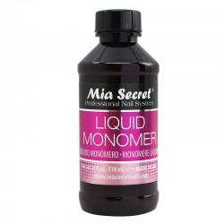 Acryl-Flüssigkeit - Liquid Monomer 118ml.