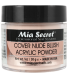 Cover Acryl-Pulver Nude Blush 30 ml.